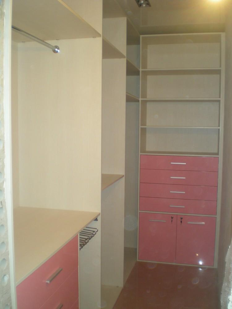 Купить гардероб недорого в москве - safina мебель.
