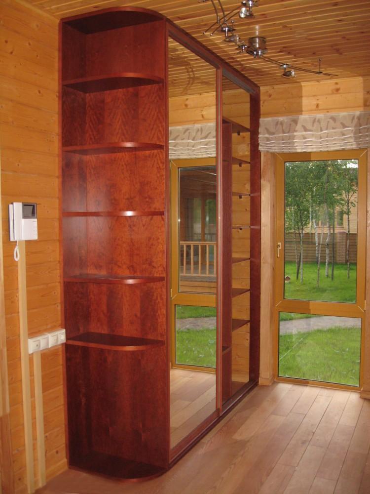 стальные теплые двери г сергиев посад