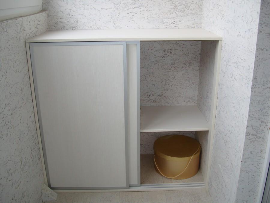 Дверцы из пластика для шкафов своими руками.